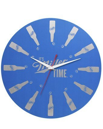 lumisource-miller-lite-brushed-aluminum-wall-clock-by-lumisource