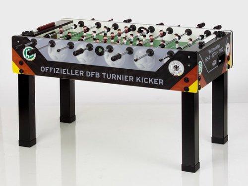 DFB-Turniertischkicker