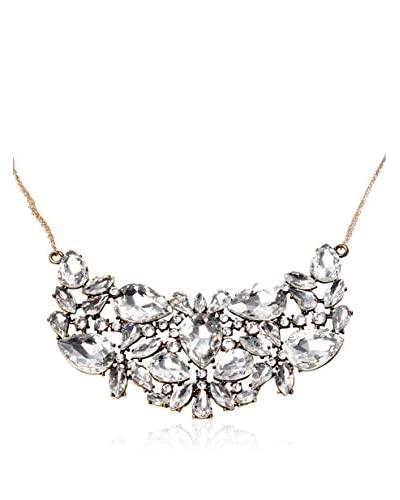 Amrita Singh Collar Katherine Bib Necklace