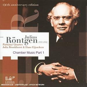 Julius Röntgen (1855 - 1932) 41KTQ4M8W7L._SL500_AA300_