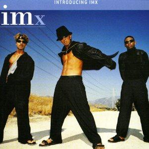 IMx - Cool Sweat 4 - Zortam Music