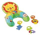 Mattel Y6593 - Fisher-Price Spielkissen hergestellt von Mattel