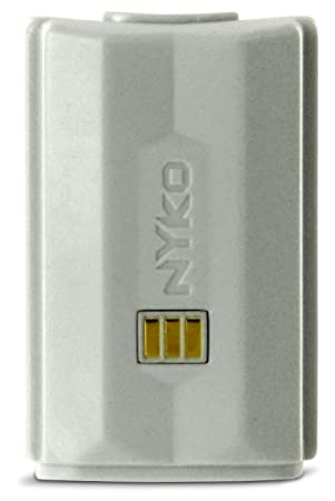 Nyko Power Pak 360 for Xbox 360