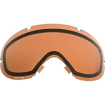Smith Optics I/OS Replacement Lens