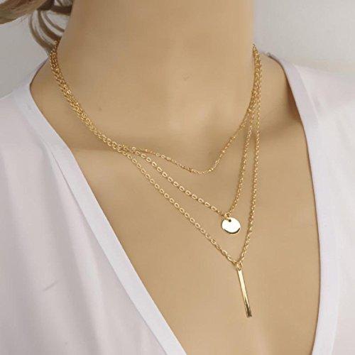 atdoshoptm-femmes-multicouche-fleche-ailes-dange-pendentif-collier-declaration-de-la-chaine