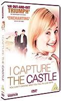 I Capture the Castle [DVD] [2003]