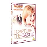 I Capture the Castle [DVD] [2003]by Romola Garai
