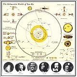 echange, troc Sun Ra - The Heliocentric Worlds Of Sun Ra Vol. 2
