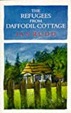 Refugees from Daffodil Cottage Pb