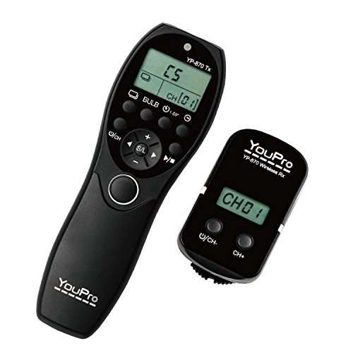 youpro-yp-870-dc0-wireless-shutter-timer-remote-for-nikon-d810-d800-d700-d300nikon-10-pin-connection