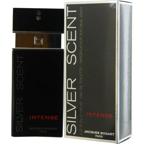 jacques-bogart-scent-intense-eau-de-toilette-silver-100-ml