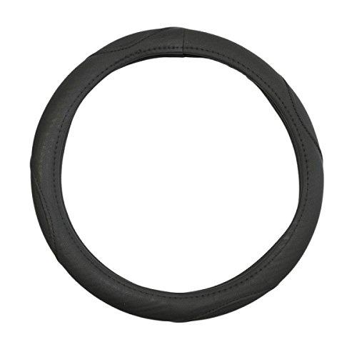 suzuki-forenza-decke-de-volant-hochwertigem-schwarz