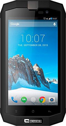 crosscall-trekker-x2-8gb-4g-negro-gris-smartphone-sim-unica-android-microsim-edge-gprs-hspa-lte