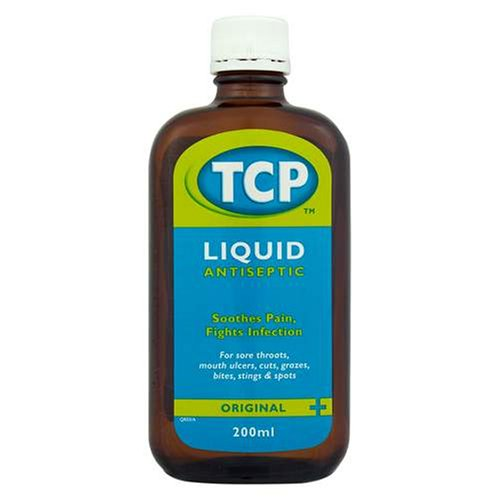 tcp-original-antiseptic-liquid-200-ml