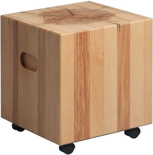 beistelltisch buche massiv sonstige preisvergleiche erfahrungsberichte und kauf bei nextag. Black Bedroom Furniture Sets. Home Design Ideas