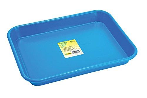 g34bl-guirnalda-bandeja-handy-azul