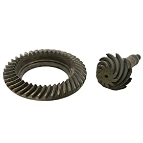 "Ford Racing M420988410 8.8"" 4.10 Ring and Pinion"