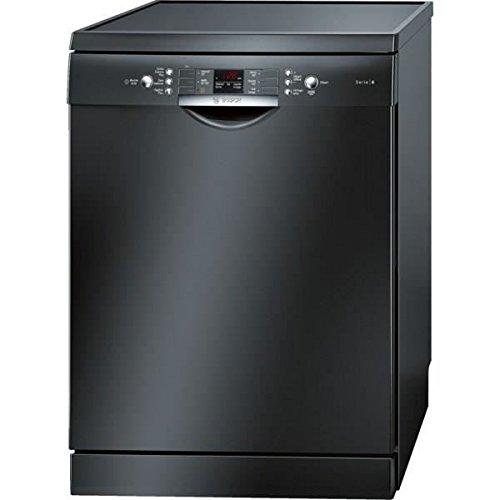 bosch-sms63m26ff-lave-vaisselle-44-db