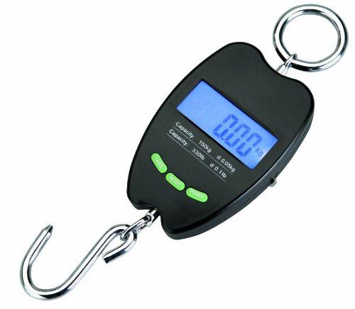 Lacor 61722 Balance Electronique avec Crochet