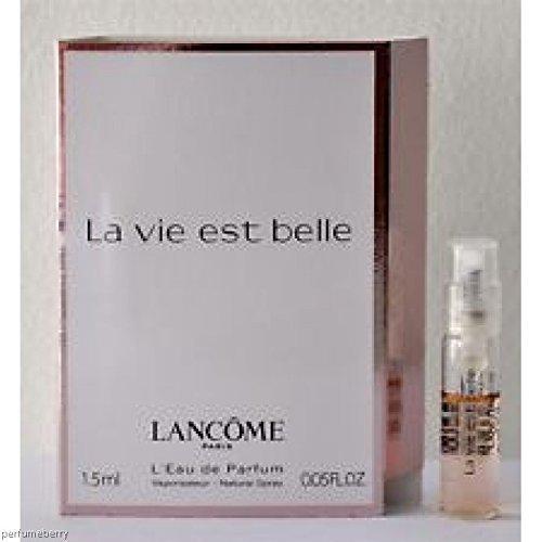la-vie-est-belle-leau-de-parfum-vial-15ml-005oz-by-la-vie-est