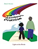 img - for The Rainbow's Promise (Saba's Stories) book / textbook / text book