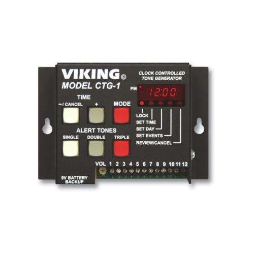 Viking Viking Electronics VK-CTG-1 Viking Tone Generator
