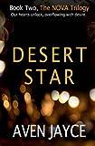 img - for Desert Star (The NOVA Trilogy) (Volume 2) book / textbook / text book