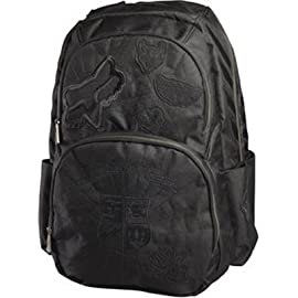 Fox 2012 Natch Backpack - Special Edition - 59806