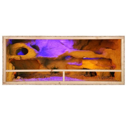 large-wooden-indoor-reptile-vivarium-150x60x60cm-terrarium-side-ventilation-with-epoxy-resin