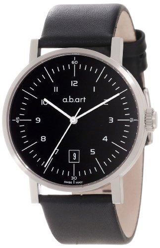 a.b.art OA104