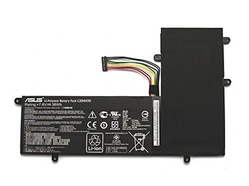 Batterie originale pour Asus C201PA-2B