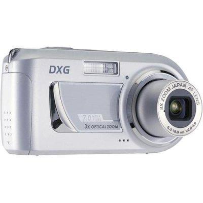 DXG DXG-710
