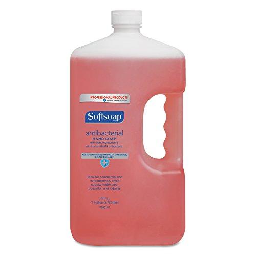 softsoap-01903-cs-sp-ab-crisp-clean-hand-soap-refill-1-gallon-bottle