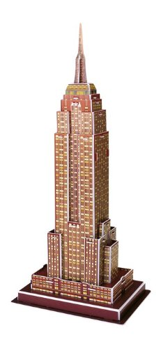 3d-puzzle-empire-state-building