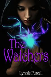 The Watchers (The Watchers Series)