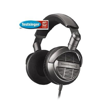 Beyerdynamic-DTX910-Headphones