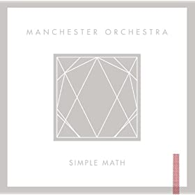 Simple Math [+Digital Booklet]