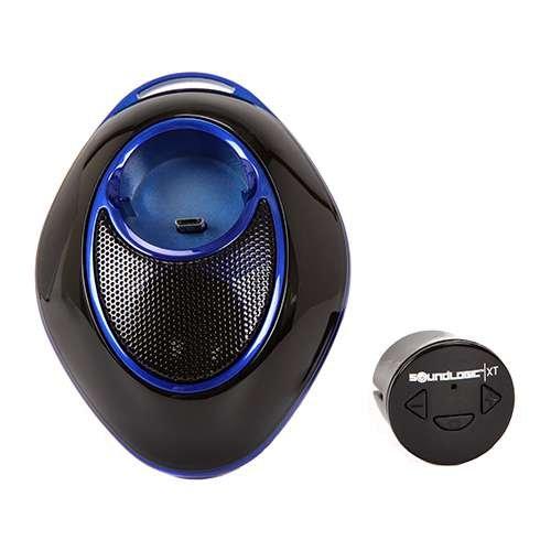Soundlogic Bluetooth Receiver & Speaker