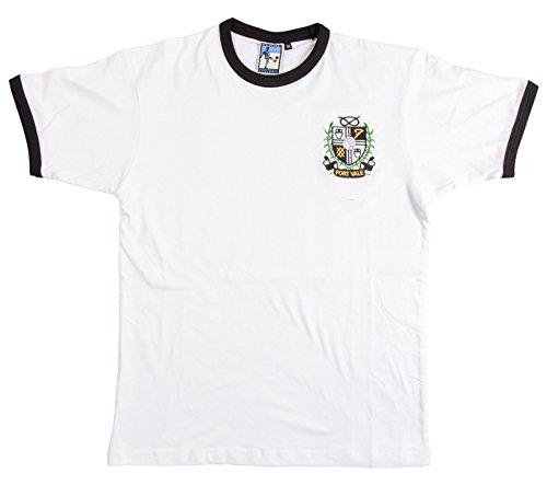 old-school-football-port-vale-retro-football-t-shirt-size-l