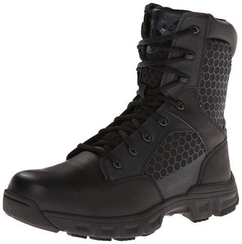 bates s code 6 lightweight tactical boot the