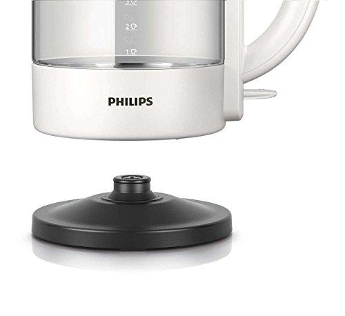 die beste philips fr hst ck set 3 tlg kaffeemaschine wasserkocher toaster gourmet starwhite. Black Bedroom Furniture Sets. Home Design Ideas