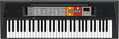 yamaha-psr-f50-portable-keyboard-black