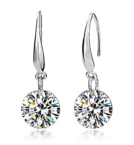 sparkling-clear-cubic-zirconia-s925-sterling-silver-drop-hook-earrings-for-women