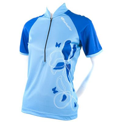 Buy Low Price Bellwether 2009 Women's Cadence Venus Short Sleeve Cycling Jersey – 8172 (B001POQ040)