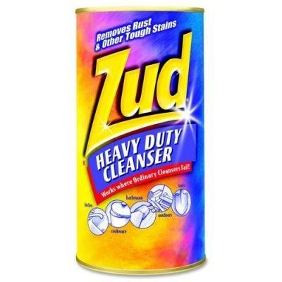 zud-multi-purpose-heavy-duty-cleanser-powder-6oz-pack-of-8-by-malco