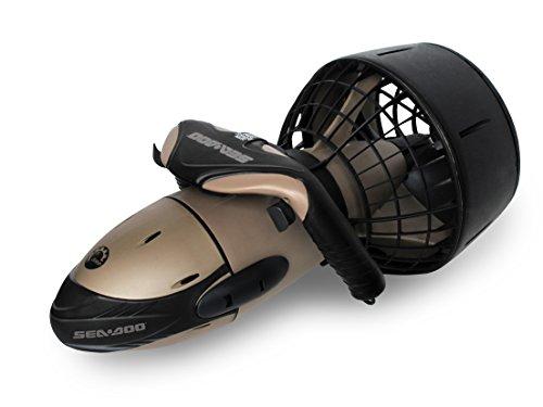 SEA-DOO(シードゥ) 水中スクーター Vs Supercharged Plus SD6545X