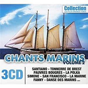 Chants Marins