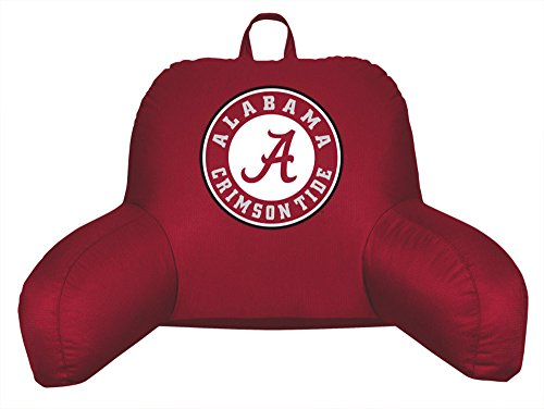 Sports Team Bedding front-1069953