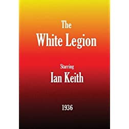 The White Legion