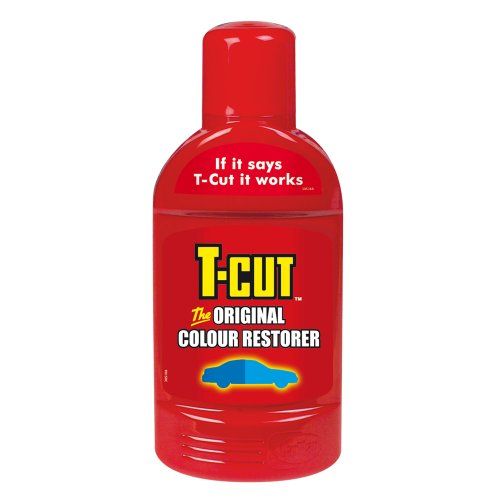 t-cut-original-colour-restorer-500ml